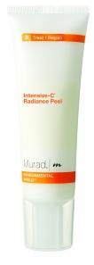 IntensiveC_Radiance_Peel HR