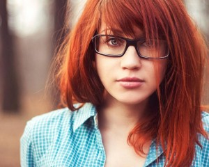 Redhead-Girl-Model-Glasses-1024x1280