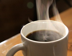 Coffee-Cup-Steaming1-300x234