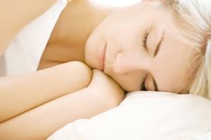 Sleep Med Page